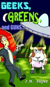 Geeks-greens-and-guns 3 s
